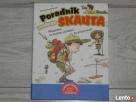 Sprzedam książkę Poradnik małego Skauta (Super książka ) Bydgoszcz