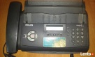 Fax -telefon Philips Stare Kurowo