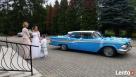 wynajme do wesela zwioze do wesela limuzyna do slubu zawioze