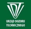 Kurs obsługi podestów ruchomych - kwiecień 2021r.