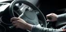 kierowca kat Bszuka pracy- Busy- przewozy osób ido 3,5t Rzeszów