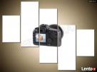 Obraz z własnego zdjęcia, tryptyk,wiele elementów i wymiarów - 3
