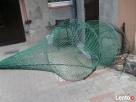 sieci rybackie Sępólno Krajeńskie