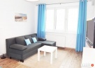 Apartament Kankan Gdańsk przy plaży ROMANTYCZNY WEEKEND ! - 3