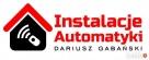 Elektryk instalacje elektryczne alarmy monitoring.