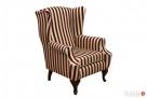 sprzedam fotel stylowy - 7