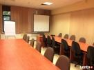 Wynajem sal konferencyjnych, szkoleniowych - Kielce - 2