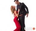 Nauka tańca, Pierwszy Taniec dla Par