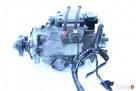 Pompa wtryskowa Ford Focus 1.8 TDDI (98-04) 002, 006 - 1