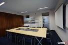 Wynajem sal konferencyjnych, szkoleniowych - Kielce - 1