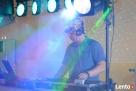 NAJBARDZIEJ ZNANY DJ WODZIERJ NA PODKARPACIU !!!! - 5