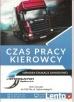 Kwalifikacja wstępna kierowców zawodowych z egzaminem - 3