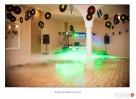 NAJBARDZIEJ ZNANY DJ WODZIERJ NA PODKARPACIU !!!! - 4