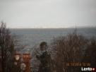 Kwatery noclegi pokoje mieszkanie SOPOT z widokiem na morze - 8