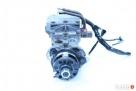 Pompa wtryskowa Ford Focus 1.8 TDDI (98-04) 002, 006 - 3
