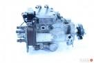 Pompa wtryskowa Ford Focus 1.8 TDDI (98-04) 002, 006 - 2
