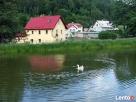 Pokoje Stronie Śląskie, Noclegi Stronie Śląskie, Urlop góry Stronie Śląskie