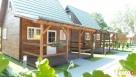 Nowe domki nad morzem idealne dla rodzin - 4