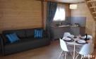 Nowe domki nad morzem idealne dla rodzin - 3