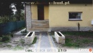 Elewacje kamienne i ogrodzenia - Żyrardów - 1