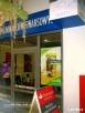 Usługi reklamowe w Mińsku Mazowieckim, reklamy, kasetony LED - 8