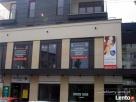 Usługi reklamowe w Mińsku Mazowieckim, reklamy, kasetony LED - 2
