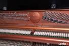 Nowe pianino Feurich 115 - 3