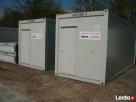 kontenery biurowe - wynajem - 2