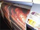 Reklama świetlna Projektowanie reklam banery litery Mińsk - 2