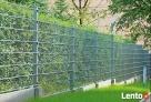 Panele przemysłowe 2D 6/5/6 143x250 ocynk + kolor - 8