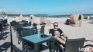 SOPOT - MIESZKANIE k.Plaży - WYNAJEM NA DOBY - 3