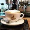Kawa w Saszetkach E.S.E Handpreso - 7