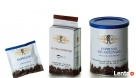 Kawa w Saszetkach E.S.E Handpreso - 6