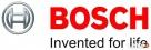 Serwis Ekspresów Siemens Bosch Warszawa - 5