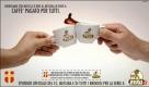 Kawa w Saszetkach E.S.E Handpreso - 8