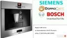 Serwis Ekspresów Siemens Bosch Warszawa - 6