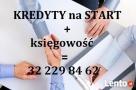 TANIO Biuro Księgowe Rachunkowe Księgowość Katowice - 4