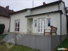 dom po remoncie - 1