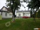dom po remoncie - 3