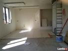 Remonty Wykańczanie wnętrz Łazienki odAdoZ Olsztyn i Okolice - 6