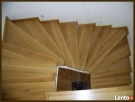 Schody bukowe,jesionowe,dębowe - 3