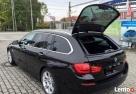 BMW 520 D M PAKET, 117.000 KM - 3