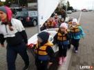 Żeglarstwo dla Przedszkolaka - Przedszkole Żeglarskie - 5