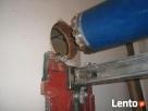 Wiercenie otworów w betonie wiertnicą ,Wyburzanie ścian - 2