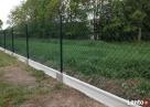 Ogrodzenia Lubliniec – siatki, panele ogrodzeniowe, bramy Koszęcin