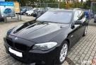 BMW 520 D M PAKET, 117.000 KM - 1