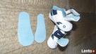 sportowe buciki DZIECIĘCE - 2