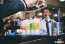 barman na wesele - weselny drink-bar - 2