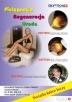 Lampy Bioptron do światłoterapii - 7