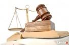 Prawna Windykacja faktury umowy weksle